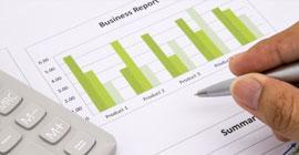 Axcelis Announces Financial Results For Second Quarter 2020
